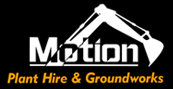 South East Plant Hire & Groundworks Company | Mini Digger & Dumper Hire in Surrey